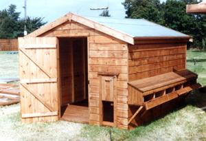 Bels 10 x 8 pent shed plans menards garage for Garden shed kits menards