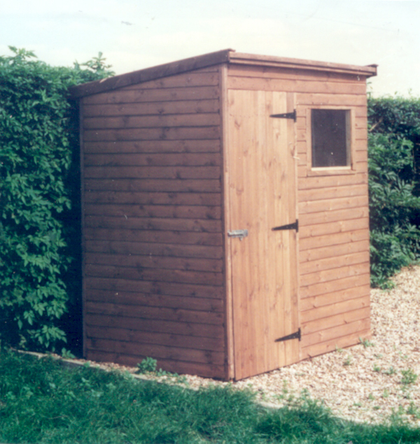 6 x 4 shed cheap garden storage sheds nz storage shed for Garden shed 6 x 4 cheap